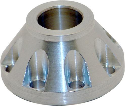 6650-9 QA1 Coil Over Riser