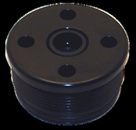 BSB #310-9090-2 Seal Head Integra