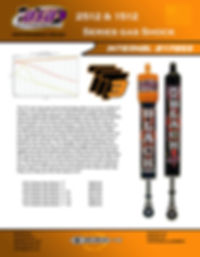 2512-1512 Shock flyer.jpg