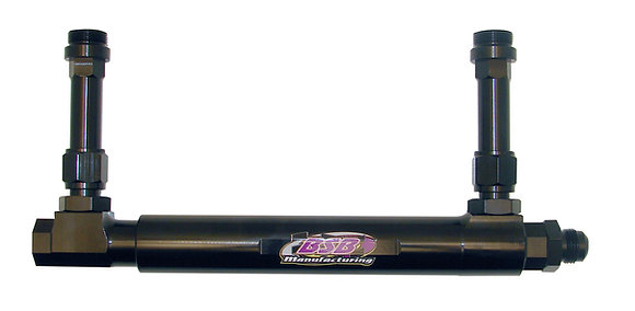 BSB MFG #4712   Telescopic Fuel Log