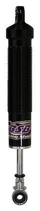 BSB Black 23 Series Gas Shock SRT Piston