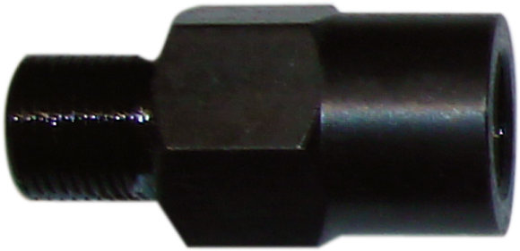 """BSB #20-9090-19-1  Steel Shock Extension 1"""""""