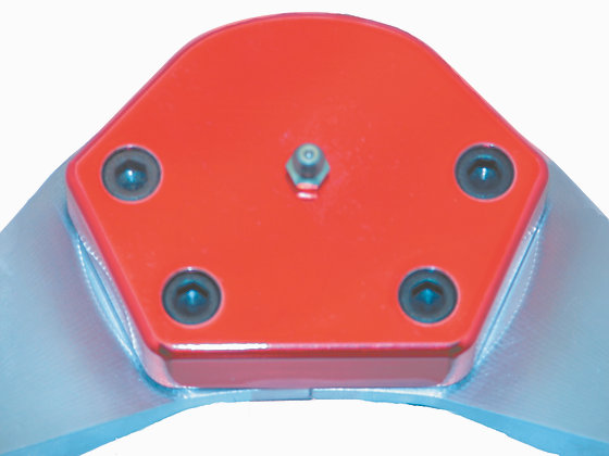 3401 Ball Joint Cover