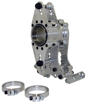 BSB MFG #4350 Double Shear Bearing Birdcage (Right Side)