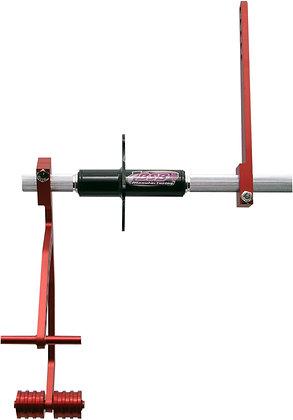 BSB MFG #3015 Gas Pedal