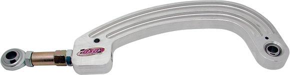 BSB MFG #4073 Aluminum J-Bar