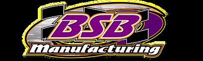 Logo for speed.