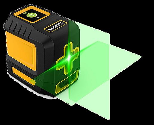 BSB #9075 Laser