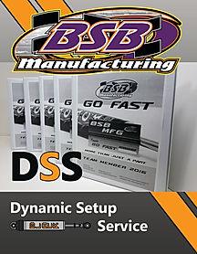 dynamic setup service.jpg