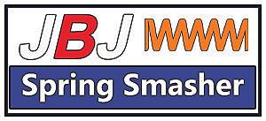 JBJ logo.jpg