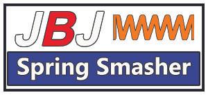 9081 Spring Smasher