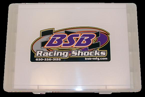 BSB #20-9090-99  Shim Kit