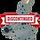Thumbnail: 5000 Billet Aluminum Spindle