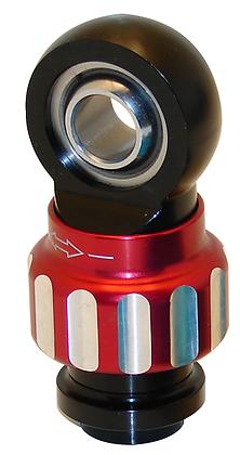 BSB #61-9090-5 Adjustable Shock Eye