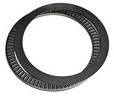 7545-3 bearing.tif
