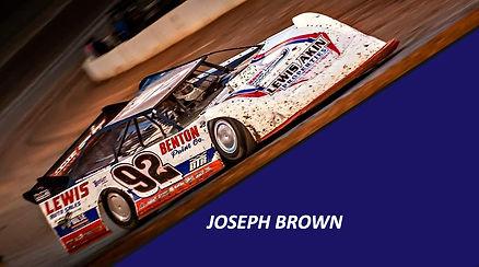 JOSEPH BROWN.jpg