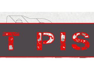 SRT Piston