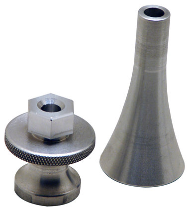 BSB MFG #2013 Air Cleaner Nut and Support