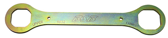 BSB #9032  Ball Joint Wrench