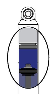 divider postion down-color.jpg
