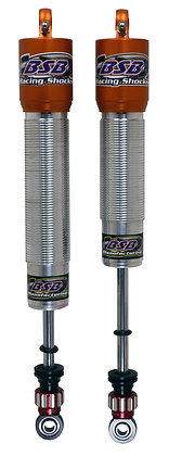 BSB 71 Adjustable Series Gas Shock