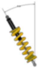 COILOVER1.png
