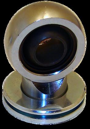 BSB #410-9090-5  Shock Eye