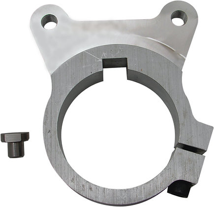 BSB MFG #4169 Superlite Brake Bracket