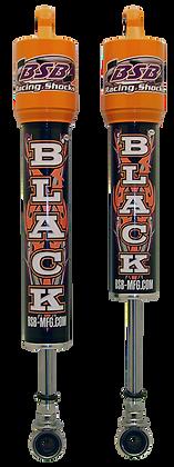 BSB Black 2512 Series Gas Shock