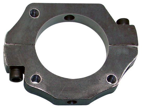 BSB MFG #7327 Clamp Ring