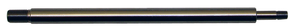 BSB #20-9090-1-7   Shock Shaft