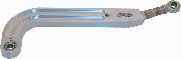 BSB MFG #4070 Aluminum J-Bar