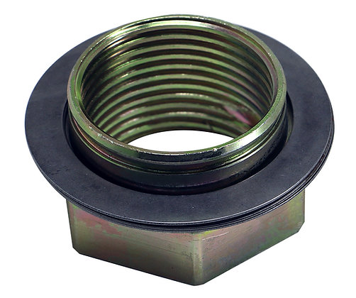 BSB #7540-20  Preload Nut and Bearing