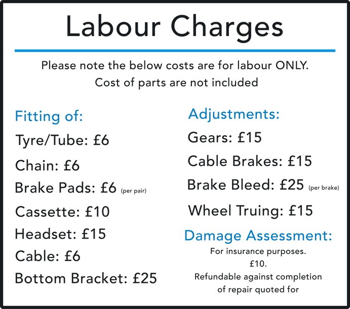 Labour Charges Website.png