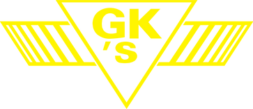 GKs logo yellow only.PNG