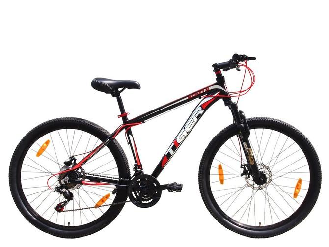 tiger-mountain-bike-27.5-wheels-650b-10-