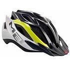 bike-accessories-3.jpg