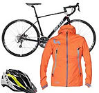 bike-accessories-2.jpg