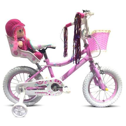 bkt1823-tiger-charlotte-bike.jpg