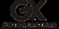 GKs Logo full.png
