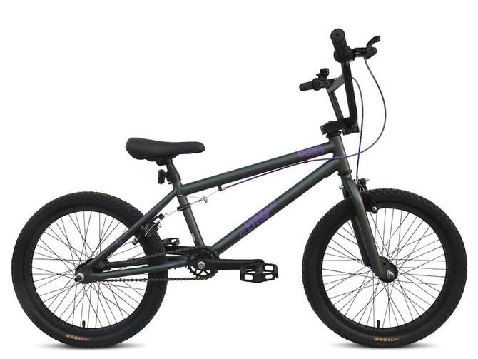 UCX4-Purple.jpg