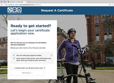 ready-to-apply (1).jpg