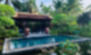 Outdoor Pool.jpg