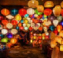 hoi-an-night-market 1.jpg