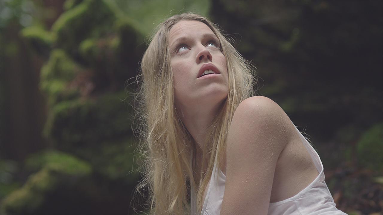 Hanna Bjorno