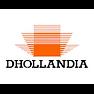dhollandia.png