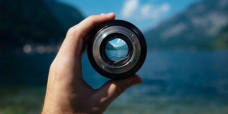 camera-photo-lens-stock-images-670x335.j
