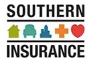Southern Insurance Associates Logo