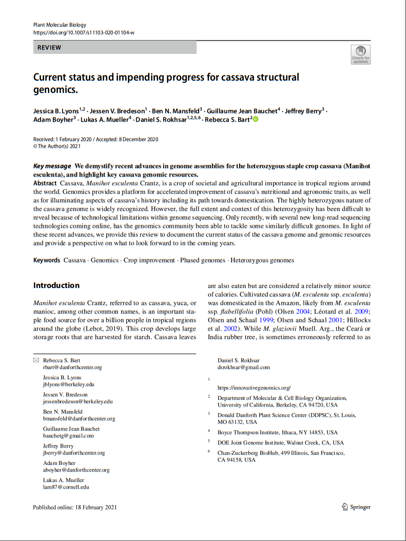 cassava_genomics.png