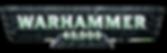 40K-Logo.png